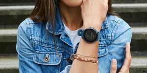 cheap Garmin GPS watches