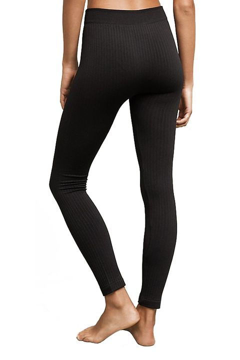 fd424dcb418e7 Best Fleece-Lined Leggings - Where to Buy Fleece-Lined Leggings