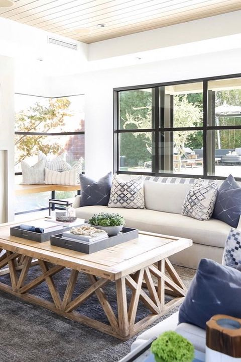 8 Window Nook Ideas To Beautify Every Corner In Your House