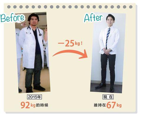 Suit, Formal wear, Uniform, Outerwear, White-collar worker, Blazer, Tuxedo,