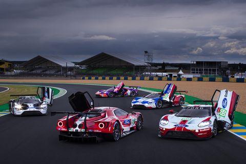 Land vehicle, Vehicle, Race car, Sports car, Sports car racing, Car, Endurance racing (motorsport), Motorsport, Performance car, Racing,
