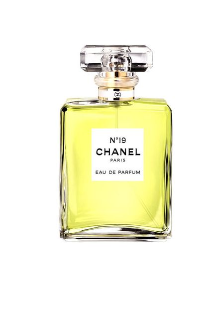 Perfume, Product, Yellow, Fluid, Glass bottle, Cosmetics, Liquid, Bottle, Aftershave,