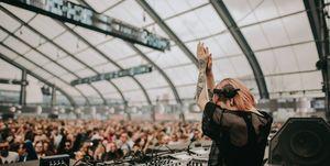 festival-festivalagenda-2019-festivals-guide-DGTL