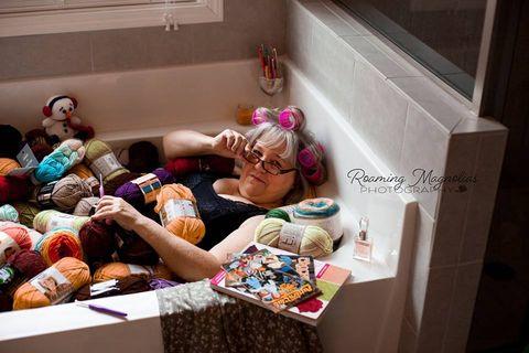 Room, Footwear, Leg, Photography, Furniture, Child, Shoe, Toy, Art,