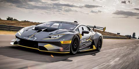 Land vehicle, Vehicle, Car, Supercar, Sports car, Sports car racing, Performance car, Automotive design, Endurance racing (motorsport), Race track,