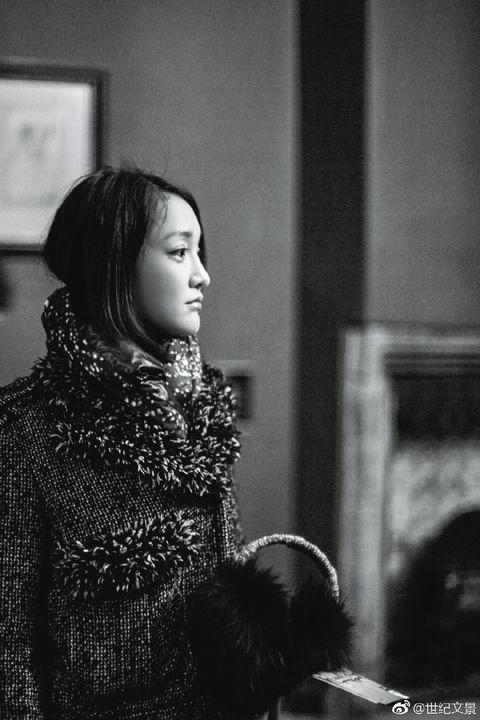 Black, White, Photograph, Black-and-white, Monochrome, Beauty, Monochrome photography, Photography, Eye, Portrait,