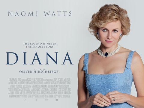 演過「黛安演過「黛安娜王妃」的女人這麼多…今年,換伊莉莎白戴比基、克莉絲汀史都華來挑戰了娜王妃」的女人這麼多…今年,換《王冠》伊莉莎白戴比基、克莉絲汀史都華來挑戰了