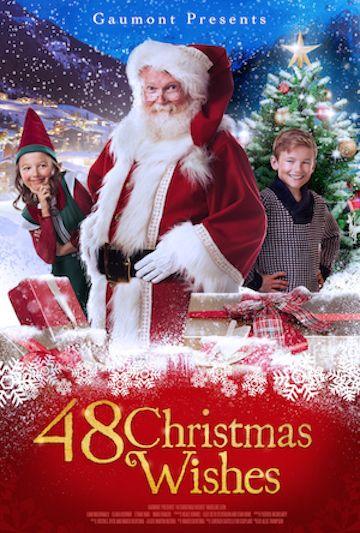 christmas movies on netflix - Hallmark Christmas Movies On Netflix