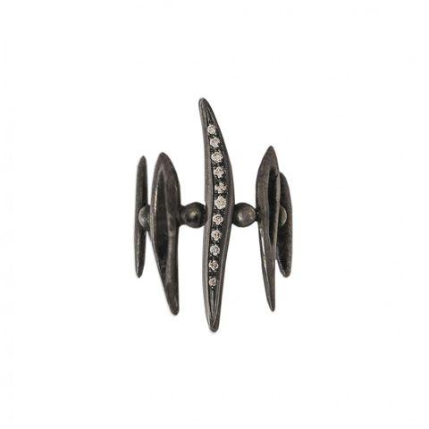 Fashion accessory, Jewellery, Metal, Earrings,