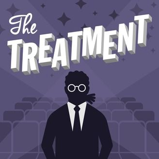 best movie podcasts