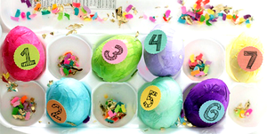 Best Easter Games for Kids That Will Make Everyone So Hoppy