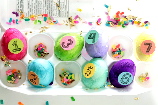 22 Best Easter Games for Kids That Will Make Everyone So Hoppy