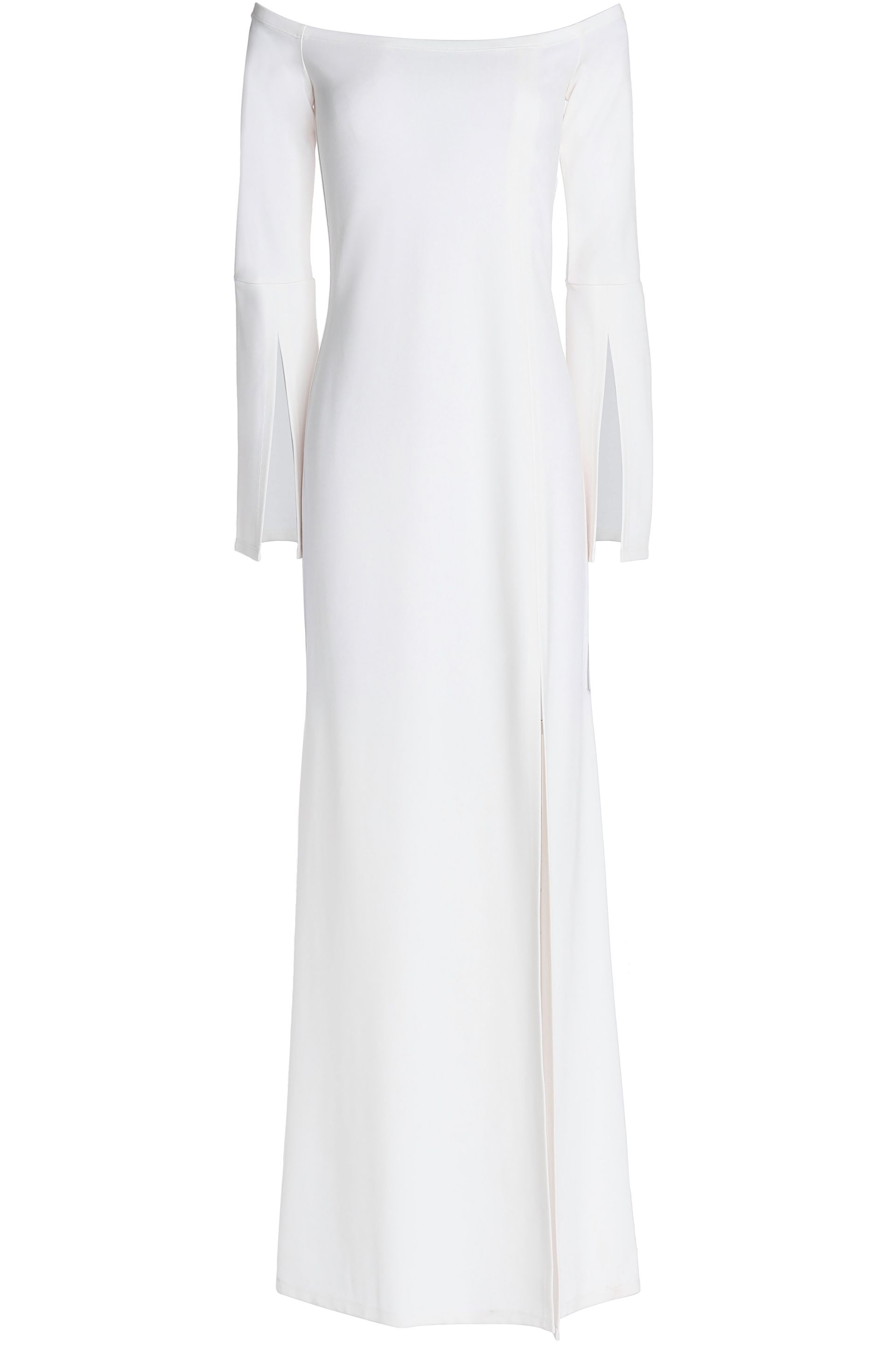 Meghan Markle Wedding Dress Copy