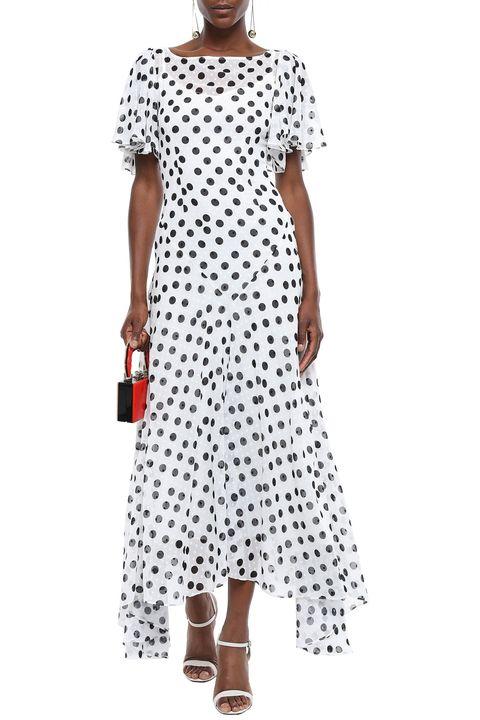 Wedding Guest Dresses 31 Best Wedding Guest Outfit Ideas,Wedding Dress Rental Houston Tx