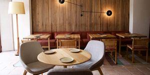 Beste restaurant Barcelona