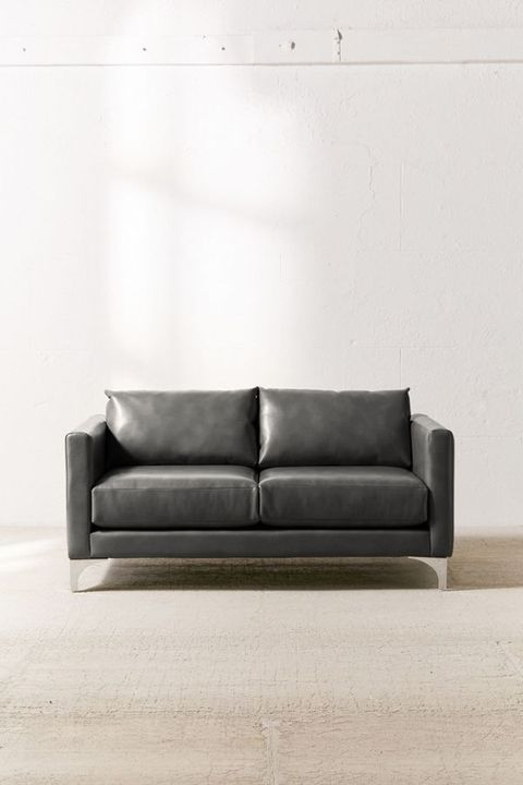 15 Best Apartment Size Sofas - Couches for Small Apartments