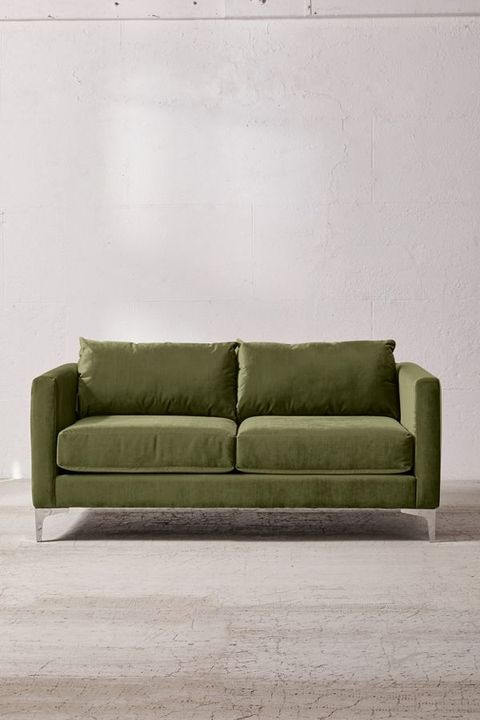 15 Best Apartment Size Sofas Couches For Small Apartments