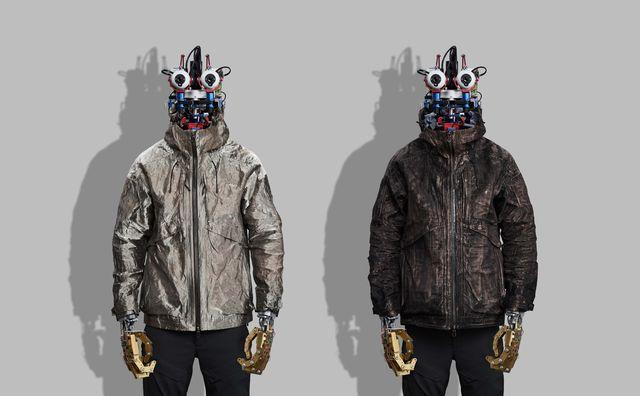 full metal jacket di vollebak