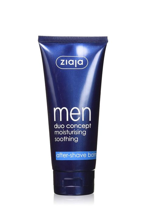 aftershaves buenos