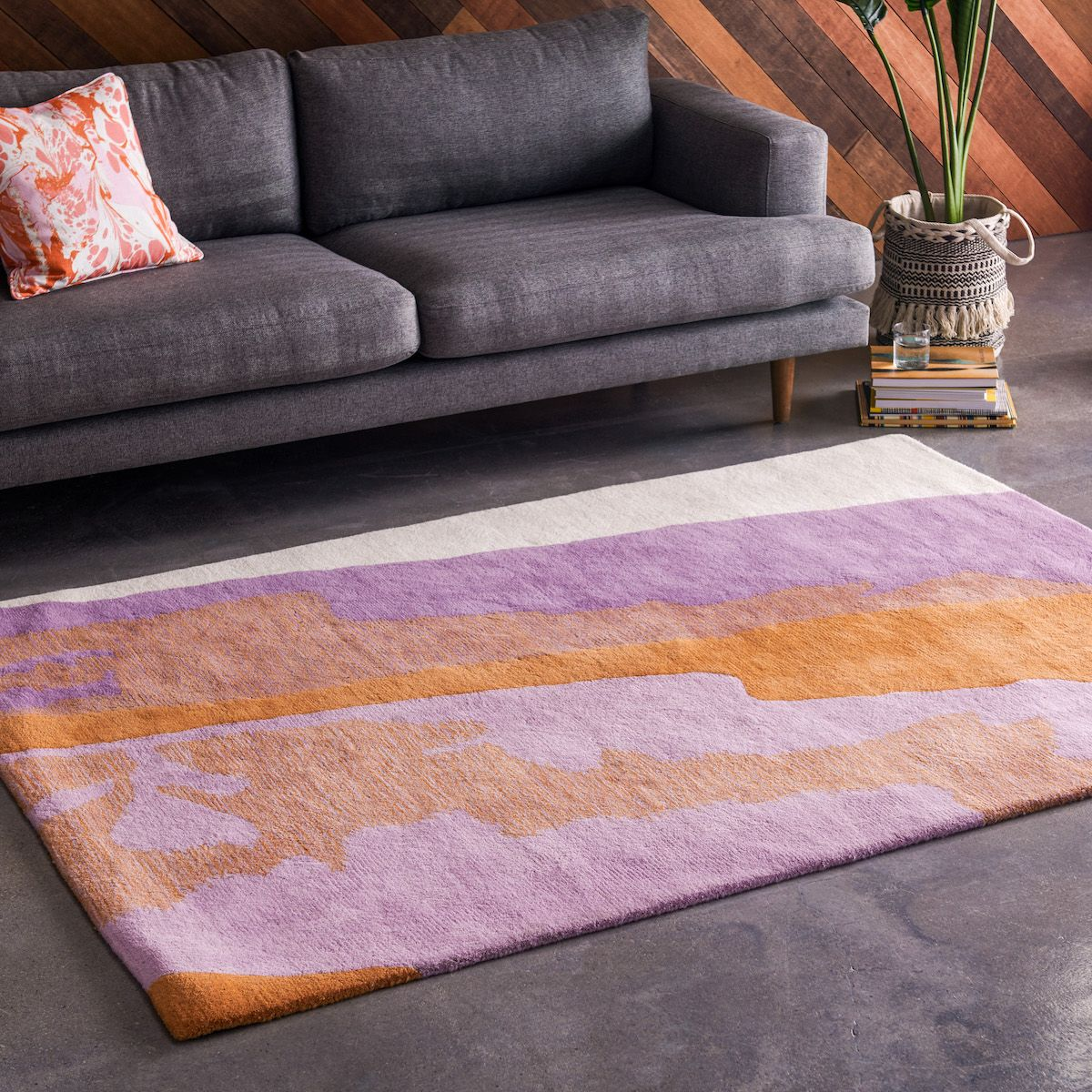 10 Best Places To Buy Cheap Rugs In 2020 Stylish