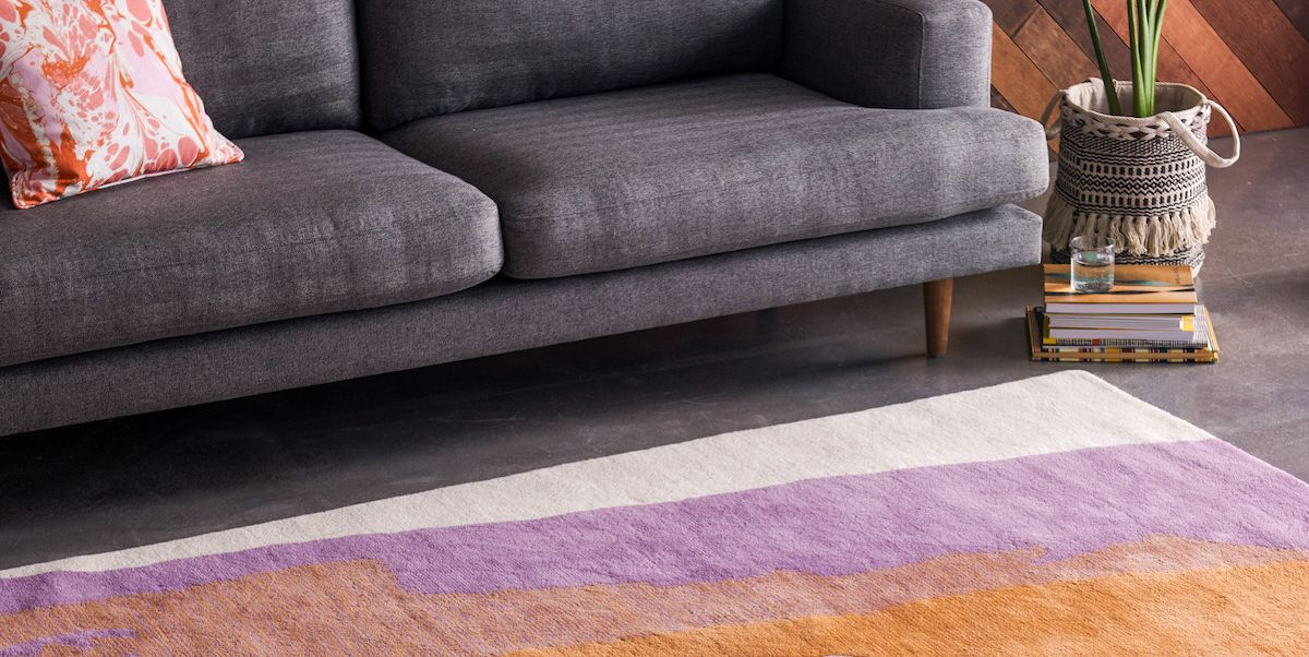 10 Best Places To Buy Cheap Rugs In 2021 Stylish Affordable Area Rugs