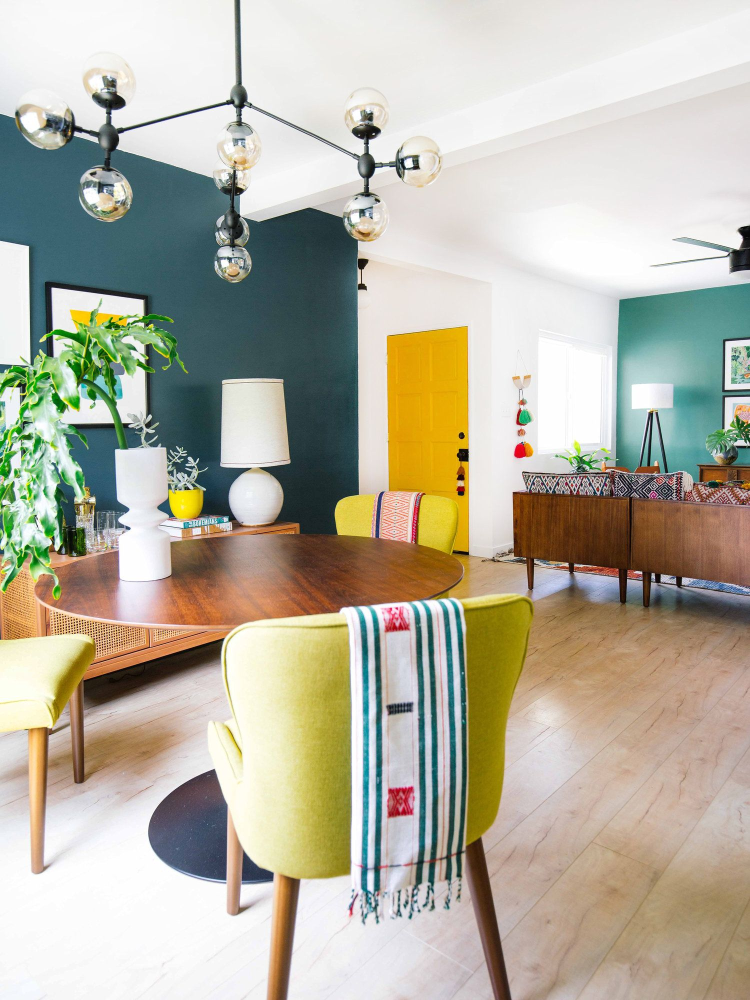 2018 color trends interior designer paint color predictions for15 gorgeous fall color schemes