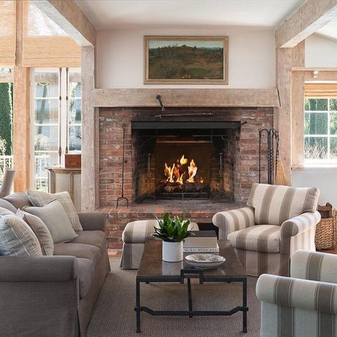 70 Best Fireplace Ideas Beautiful Fireplace Designs Decor