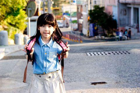Photograph, Street fashion, Snapshot, Beauty, Jeans, Fashion, Street, Denim, Tourism, Photography,