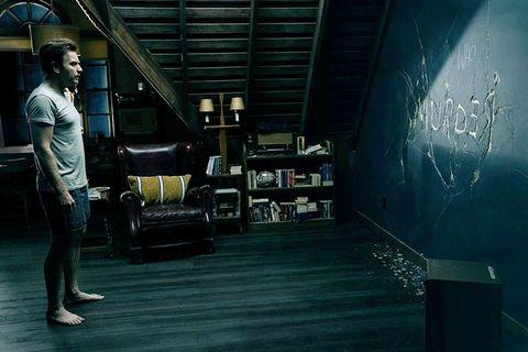 【電影抓重點】史蒂芬金《安眠醫生》5大看點!恐怖經典《鬼店》續作、主角就是閃靈男孩!