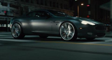 fast furious, los 10 coches más caros