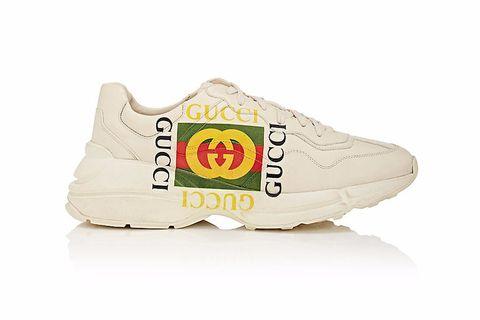 Footwear, White, Shoe, Walking shoe, Athletic shoe, Beige, Outdoor shoe, Sneakers, Brand,