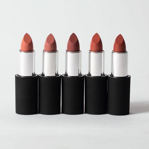 Saigu Cosmetics pintalabios velvet