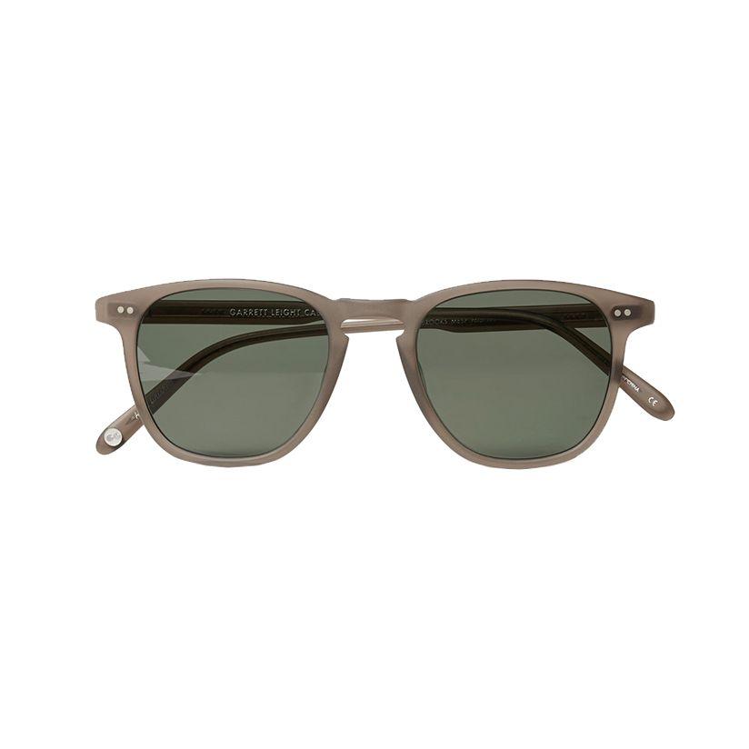 cheap mens ray ban sunglasses