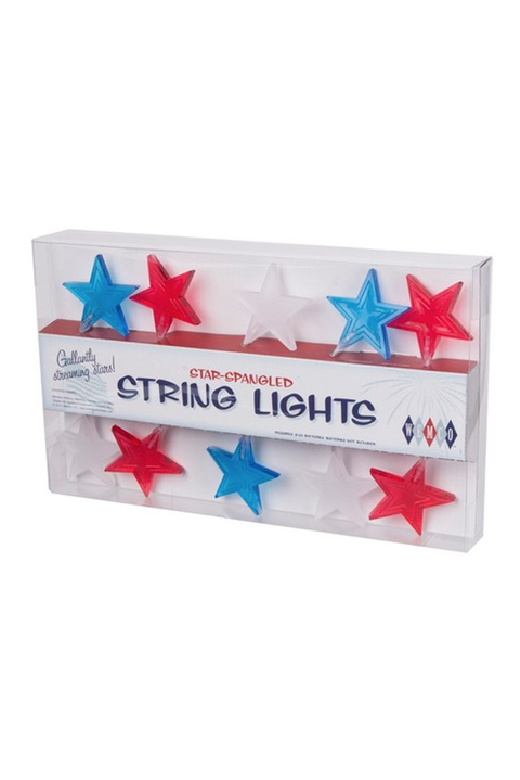 15 Best 4th Of July Decorations Under 30 Cheap Fourth