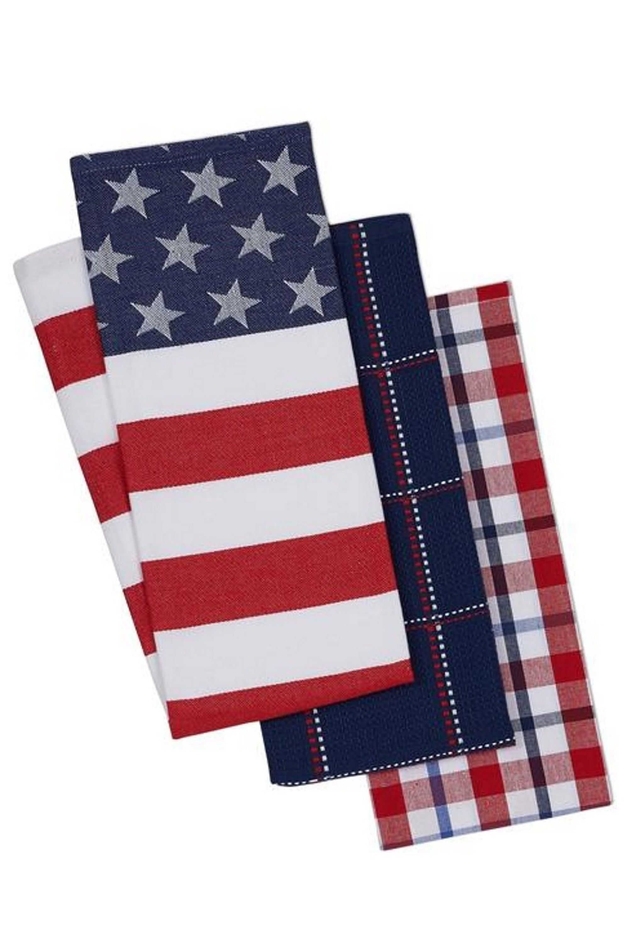 15 Best 4th Of July Decorations Under 30 Cheap Fourth Of July