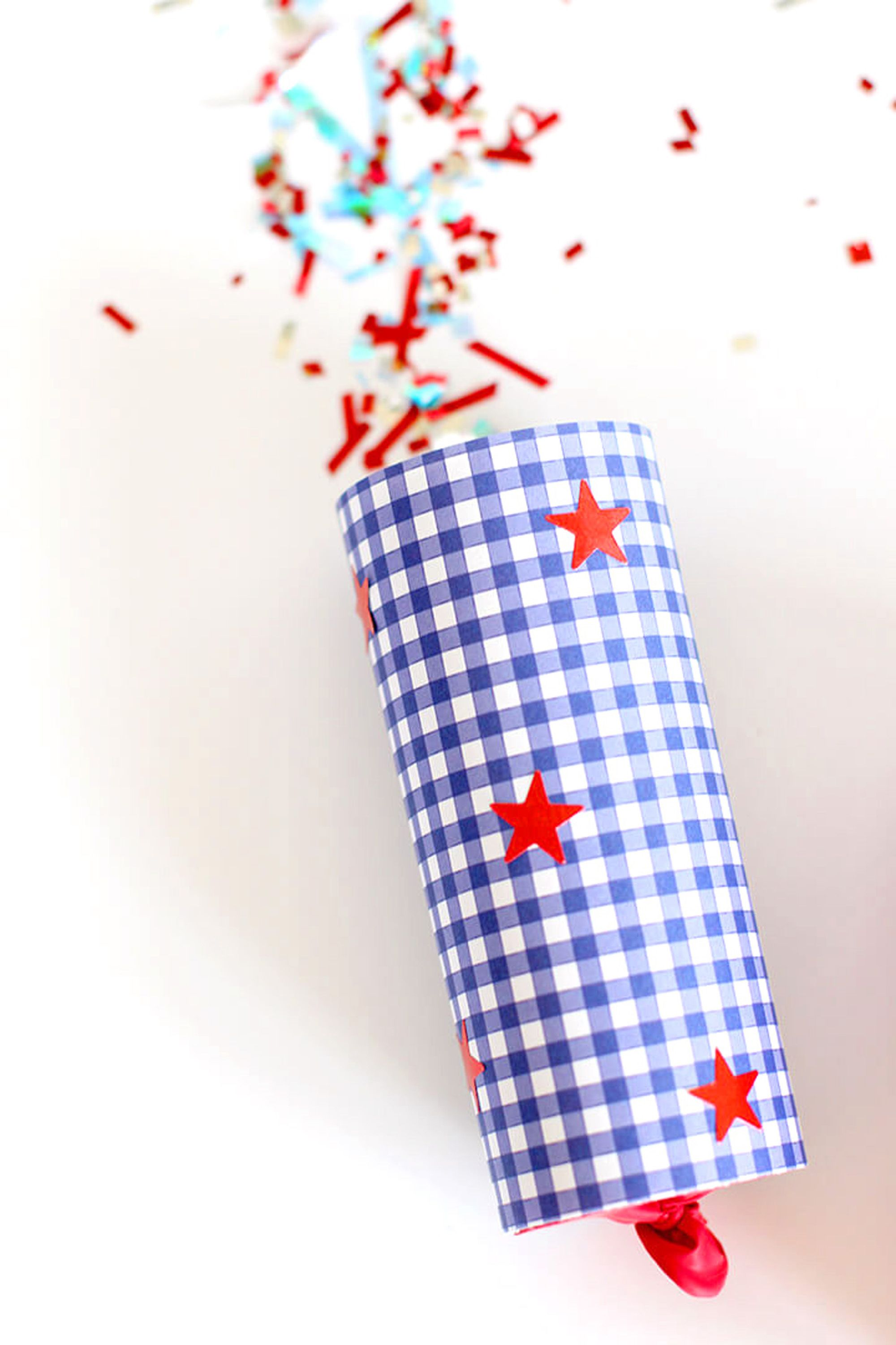 18 Best 4th of July Party Ideas - Games & DIY Decor for a Fourth of ...