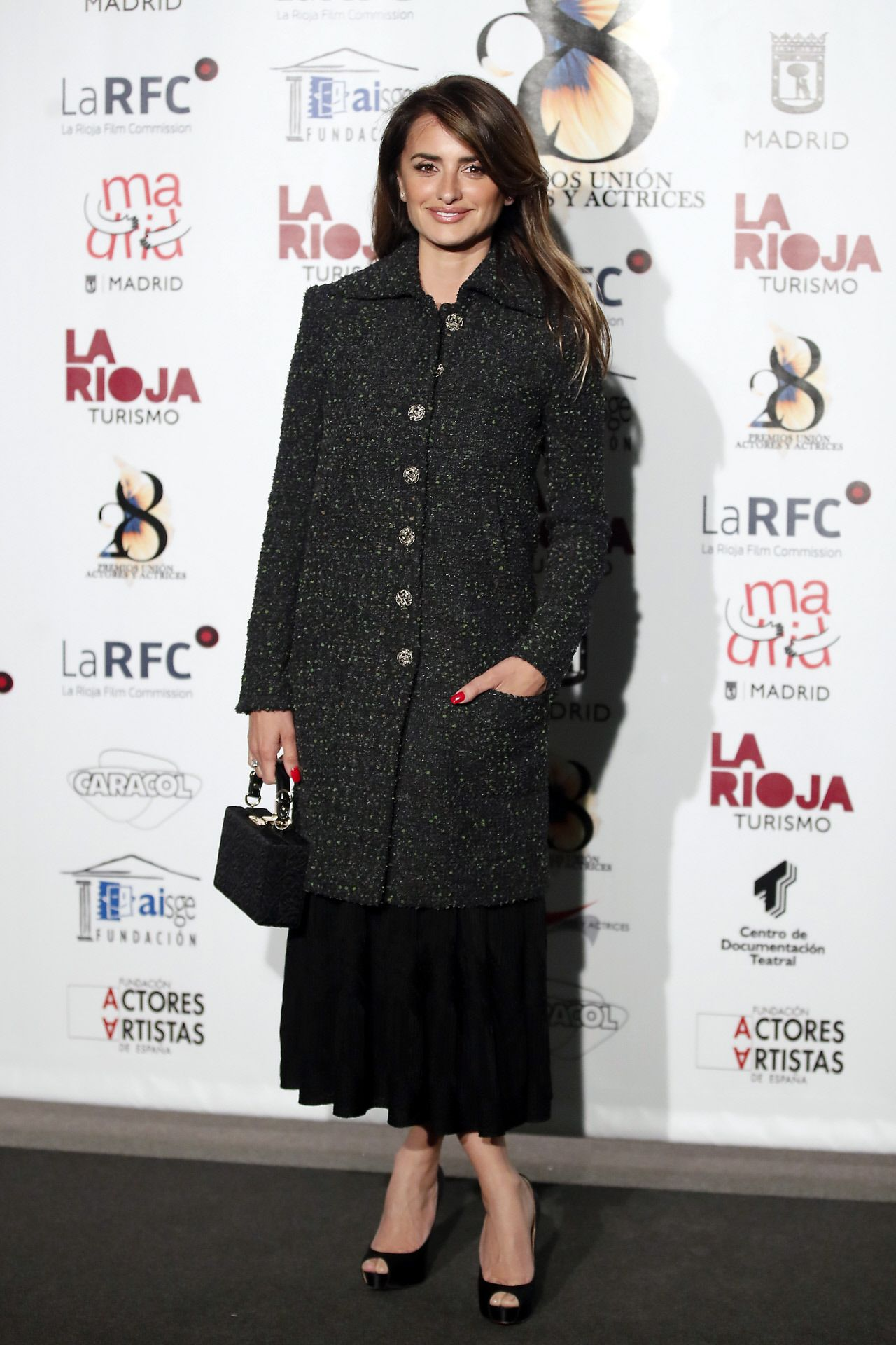 premios union de actores y actrices 2019