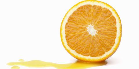 Citrus, Orange, Citric acid, Fruit, Bitter orange, Orange, Citron, Lemon, Grapefruit, Yellow,