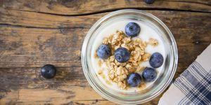gezond-ontbijt