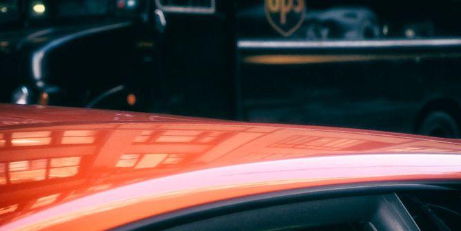 Lamborghini Collaborates with Supreme for Spring 2020 Collection