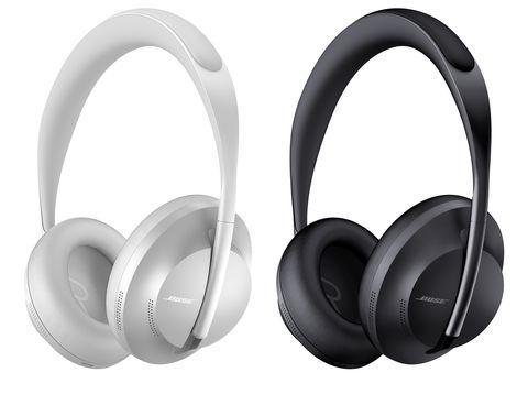 Bose700無線消噪耳機