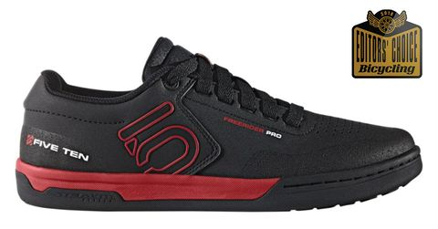 Best Pedals For Giro Privateer Shoe