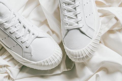 adidas Originals 全新運動鞋 Everyn 鞋款