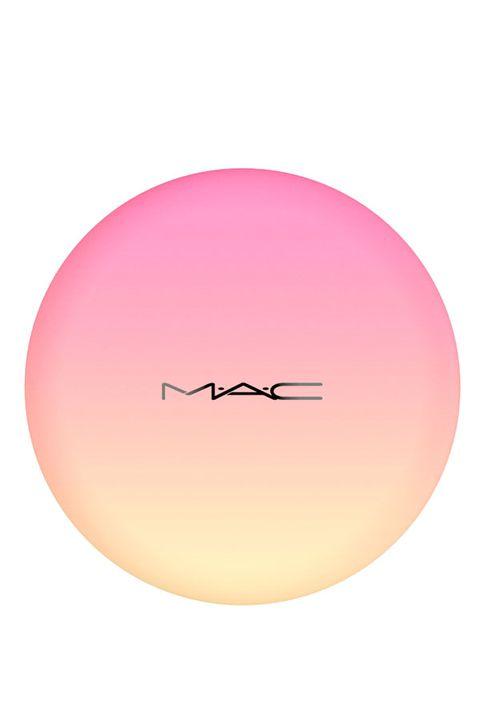 Pink, Circle, Peach, Magenta, Logo,