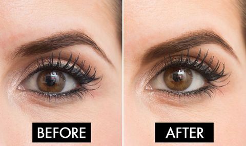 Easy Tricks To Getting Your Best Brows