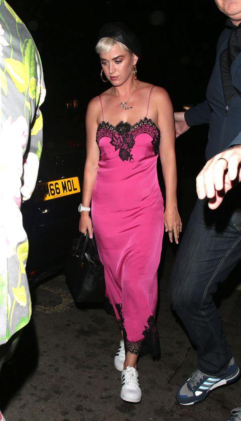 58ad52bdacb Celebrities Wearing Lingerie