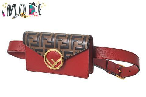 Belt, Belt buckle, Buckle, Fashion accessory, Leather, Bag,