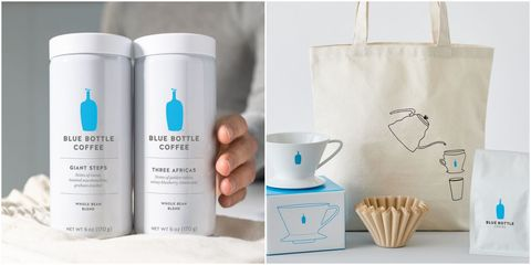 Product, Drinkware, Cup, Packaging and labeling, Brand, Paper bag, Cup, Logo, Tableware,