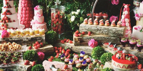 Sweetness, Floristry, Confectionery, Natural foods, Food, Dessert, Marketplace, Buffet, Whole food, Plant,