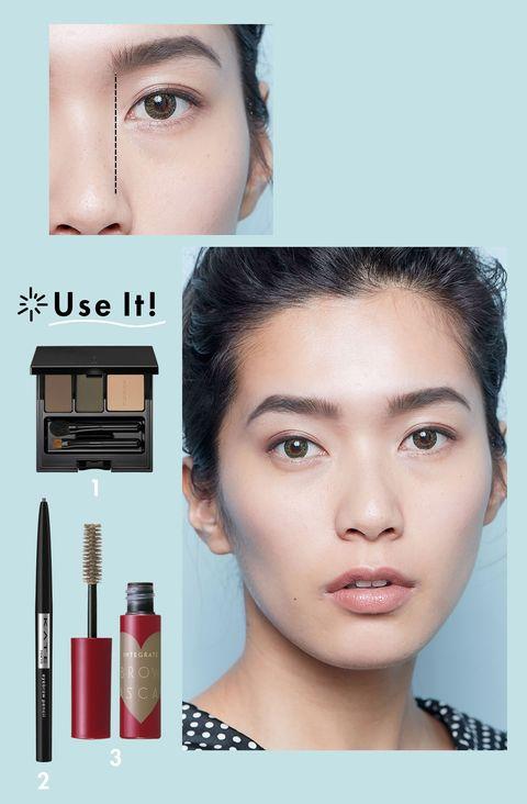 Face, Eyebrow, Skin, Lip, Cheek, Nose, Forehead, Eyelash, Beauty, Head,